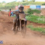 Motocross Bermuda, March 8 2015-54
