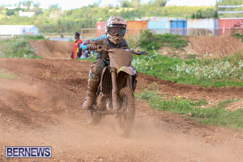 Motocross-Bermuda-March-8-2015-54