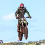 Motocross Bermuda, March 8 2015-55