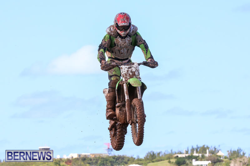 Motocross-Bermuda-March-8-2015-55
