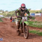 Motocross Bermuda, March 8 2015-56