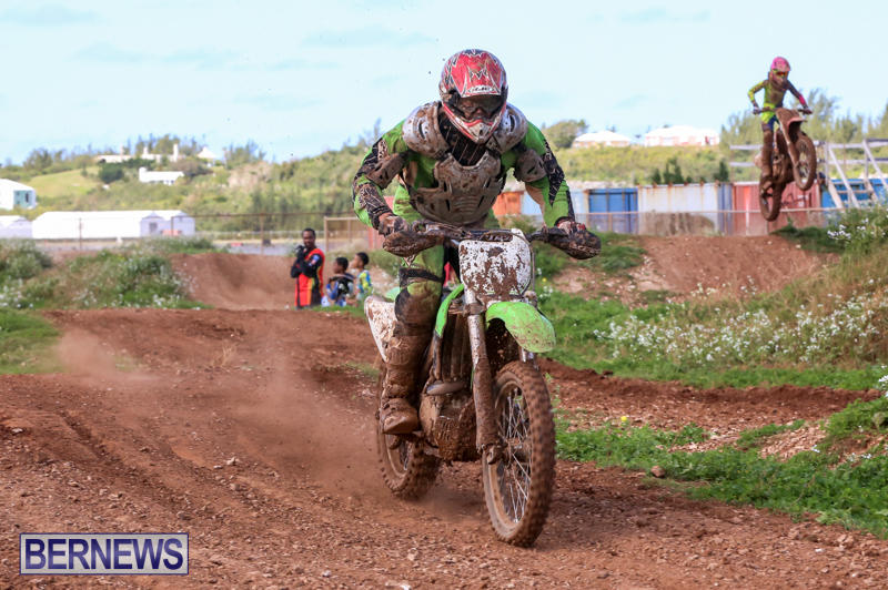 Motocross-Bermuda-March-8-2015-56