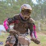 Motocross Bermuda, March 8 2015-57