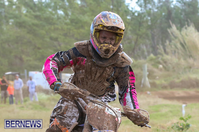 Motocross-Bermuda-March-8-2015-57