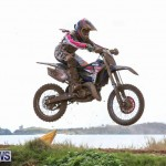 Motocross Bermuda, March 8 2015-58