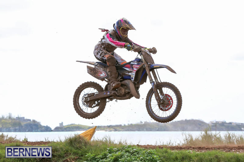 Motocross-Bermuda-March-8-2015-58