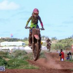 Motocross Bermuda, March 8 2015-59