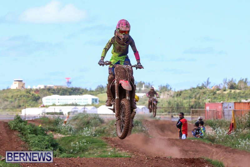 Motocross-Bermuda-March-8-2015-59