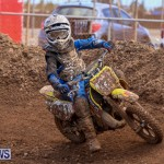 Motocross Bermuda, March 8 2015-6