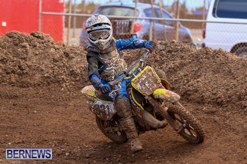 Motocross-Bermuda-March-8-2015-6