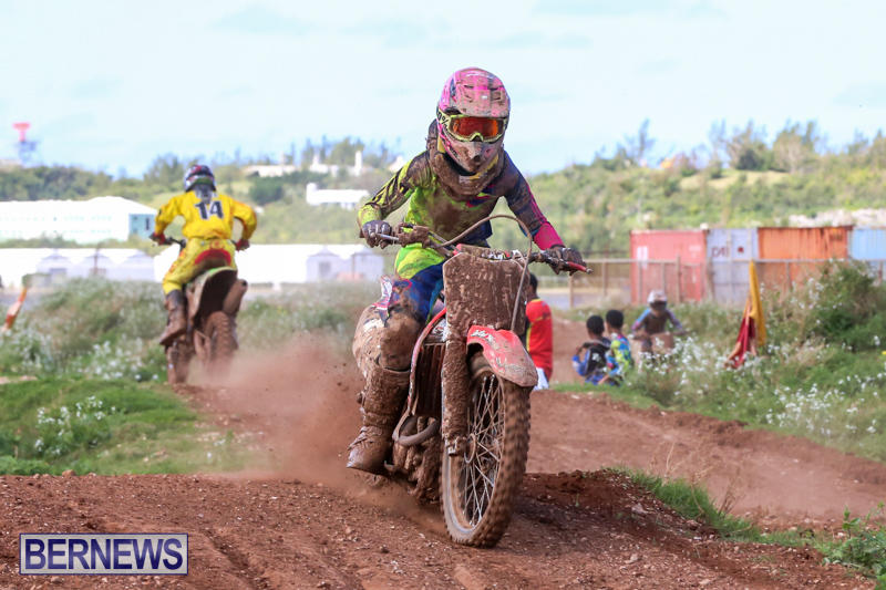Motocross-Bermuda-March-8-2015-60