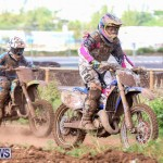 Motocross Bermuda, March 8 2015-61