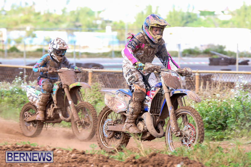 Motocross-Bermuda-March-8-2015-61