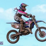Motocross Bermuda, March 8 2015-62