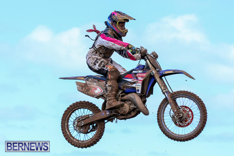 Motocross-Bermuda-March-8-2015-62