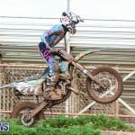 Motocross Bermuda, March 8 2015-63