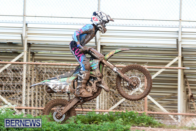 Motocross-Bermuda-March-8-2015-63