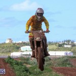 Motocross Bermuda, March 8 2015-64