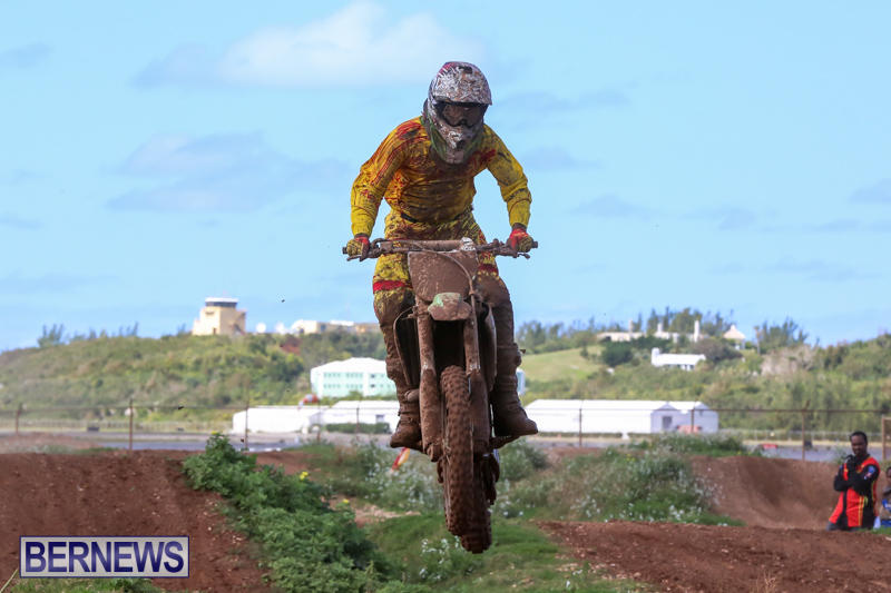 Motocross-Bermuda-March-8-2015-64
