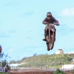 Motocross Bermuda, March 8 2015-65