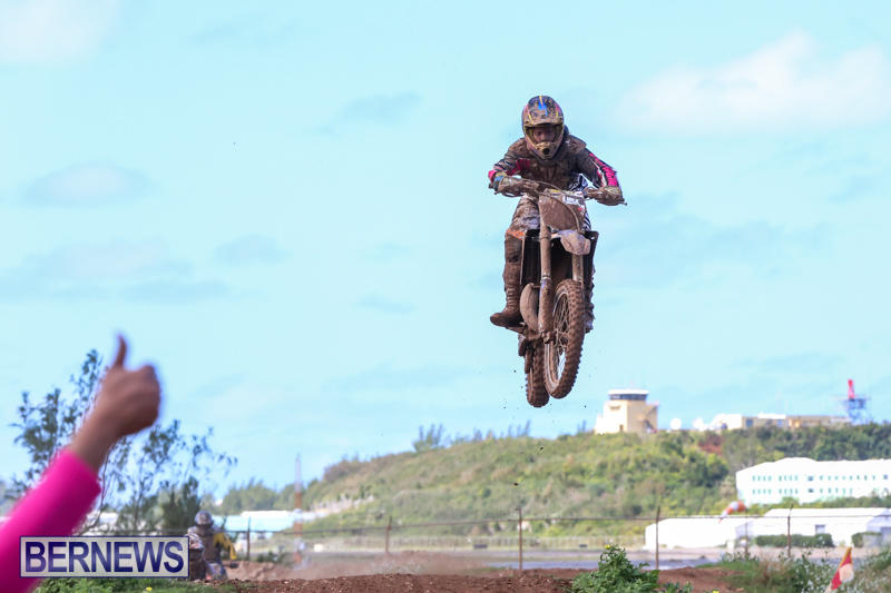 Motocross-Bermuda-March-8-2015-65