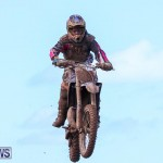 Motocross Bermuda, March 8 2015-66