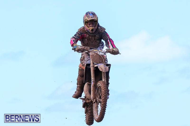 Motocross-Bermuda-March-8-2015-66