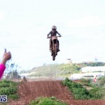 Motocross Bermuda, March 8 2015-67
