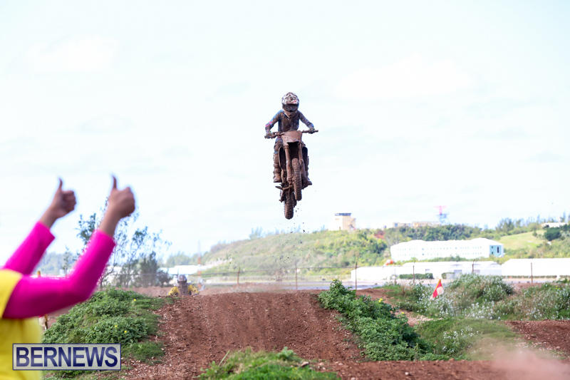 Motocross-Bermuda-March-8-2015-67