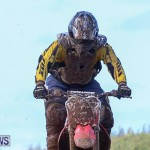 Motocross Bermuda, March 8 2015-68