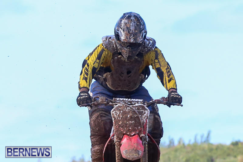Motocross-Bermuda-March-8-2015-68