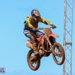 Motocross Bermuda, March 8 2015-69