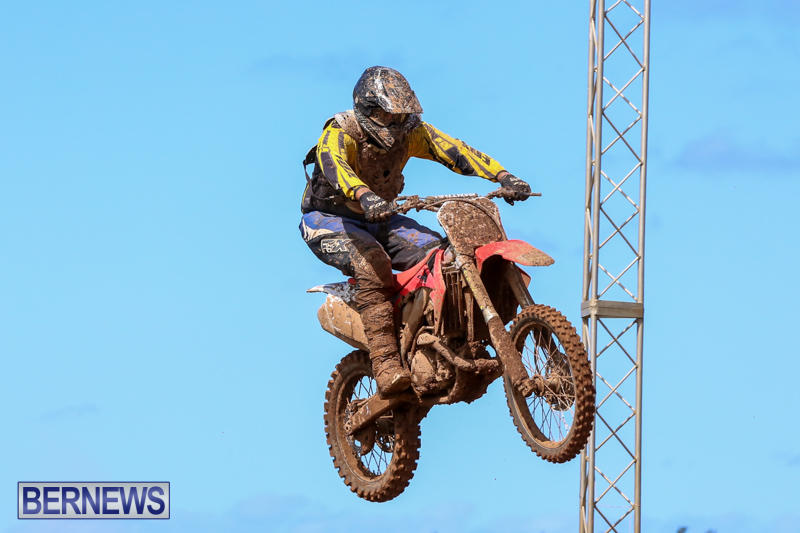 Motocross-Bermuda-March-8-2015-69
