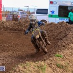 Motocross Bermuda, March 8 2015-7