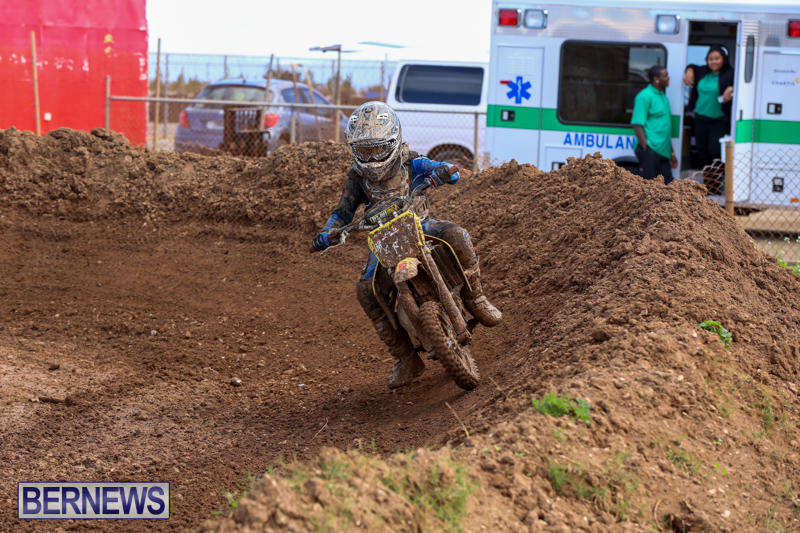 Motocross-Bermuda-March-8-2015-7