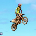 Motocross Bermuda, March 8 2015-70