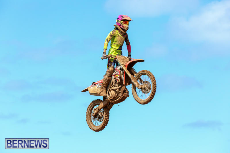 Motocross-Bermuda-March-8-2015-70