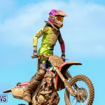 Motocross Bermuda, March 8 2015-71