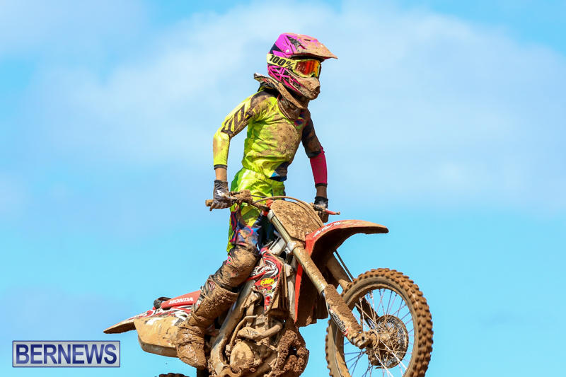 Motocross-Bermuda-March-8-2015-71