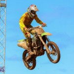 Motocross Bermuda, March 8 2015-72
