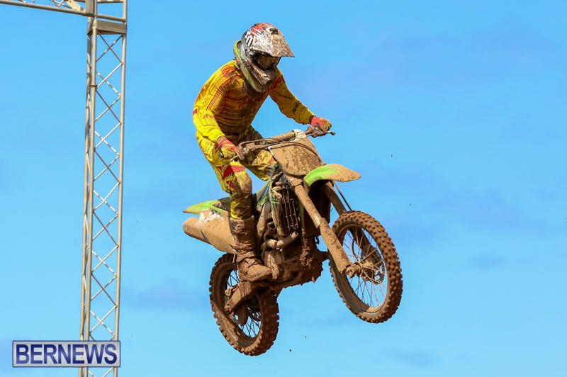 Motocross-Bermuda-March-8-2015-72