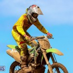 Motocross Bermuda, March 8 2015-73