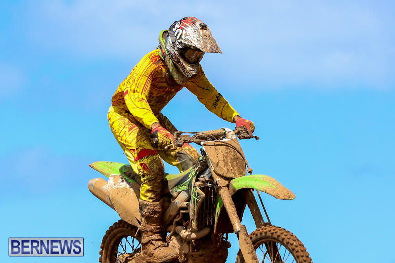 Motocross-Bermuda-March-8-2015-73