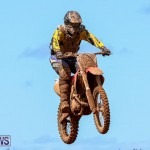 Motocross Bermuda, March 8 2015-74