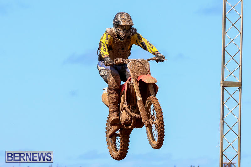 Motocross-Bermuda-March-8-2015-74