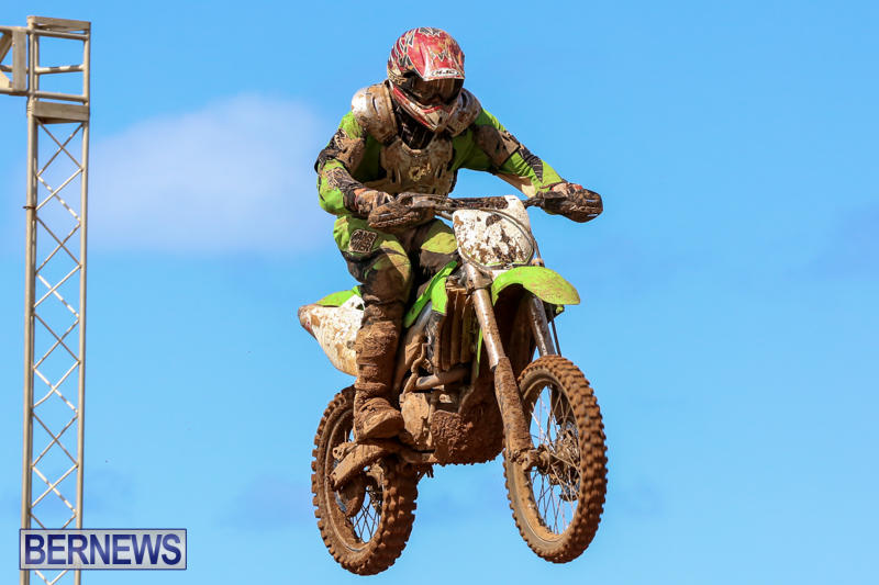 Motocross-Bermuda-March-8-2015-75