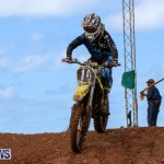 Motocross Bermuda, March 8 2015-8