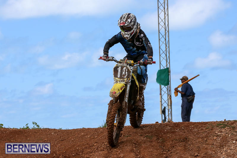 Motocross-Bermuda-March-8-2015-8