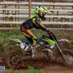 Motocross Bermuda, March 8 2015-9
