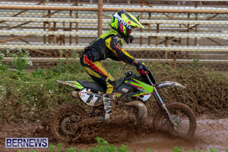 Motocross-Bermuda-March-8-2015-9